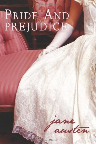9781612930428: Pride and Prejudice