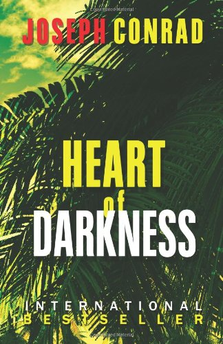 9781612930459: Heart of Darkness