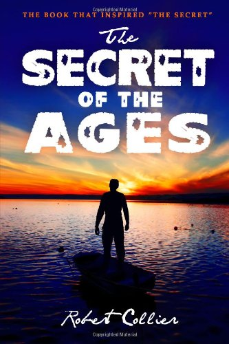 9781612930800: The Secret of the Ages