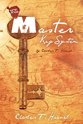 9781612930831: The Master Key System