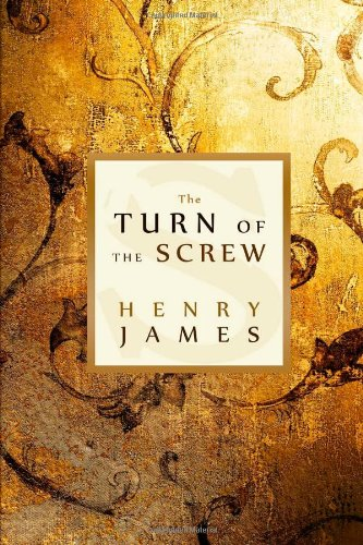 9781612930992: The Turn of the Screw