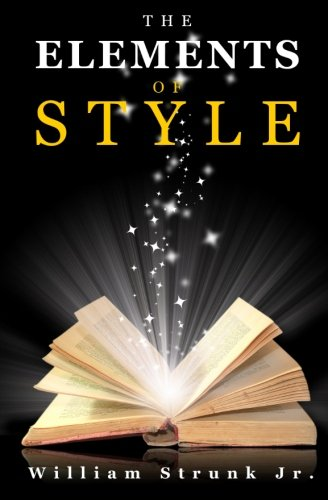 9781612931104: The Elements of Style