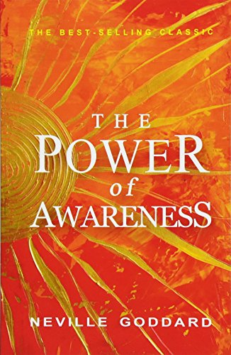 9781612931258: The Power of Awareness
