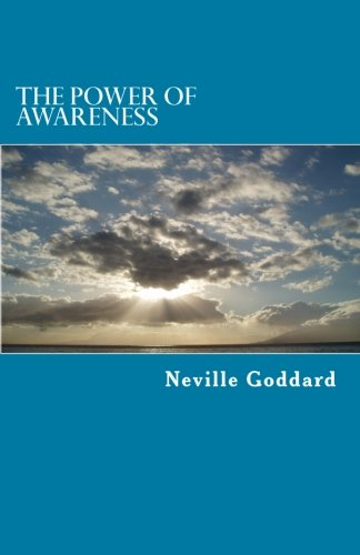 9781612933191: The Power of Awareness