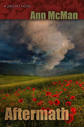 9781612941318: Aftermath (A Jericho Novel)