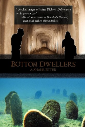 9781612960234: Bottom Dwellers