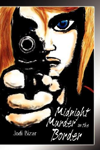 9781612960326: Midnight Murder on the Border