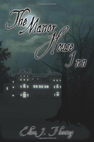 9781612961873: The Manor House Inn