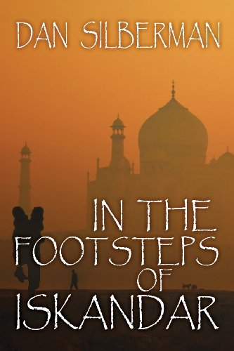 9781612962467: In the Footsteps of Iskandar