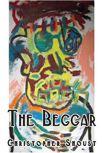 9781612962771: The Beggar