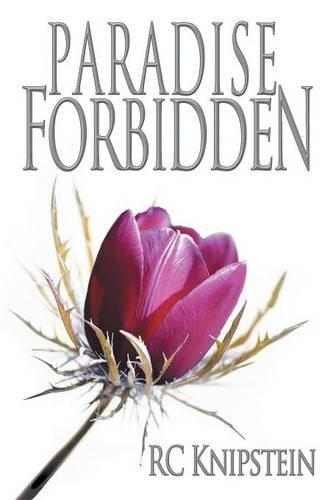 9781612963785: Paradise Forbidden