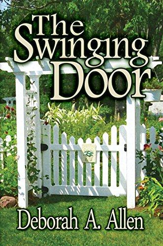 9781612963877: The Swinging Door