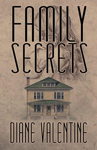 9781612963938: Family Secrets