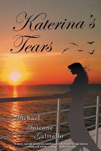 9781612964553: Katerina's Tears