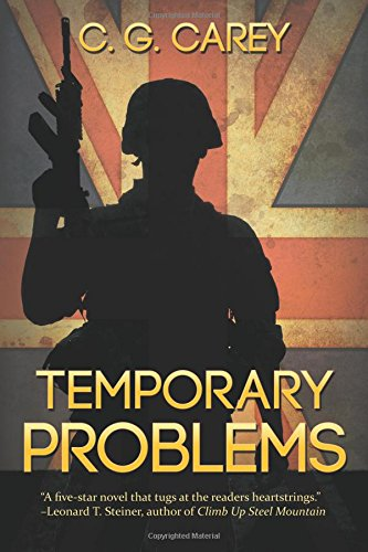 9781612965161: Temporary Problems