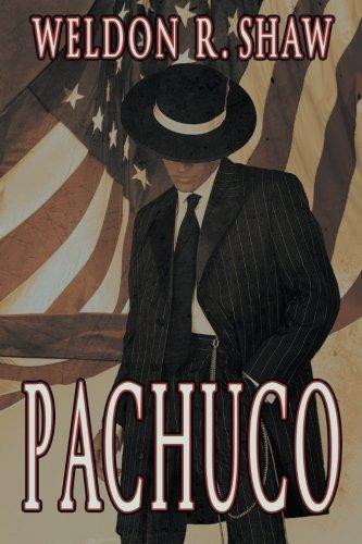 9781612965215: Pachuco