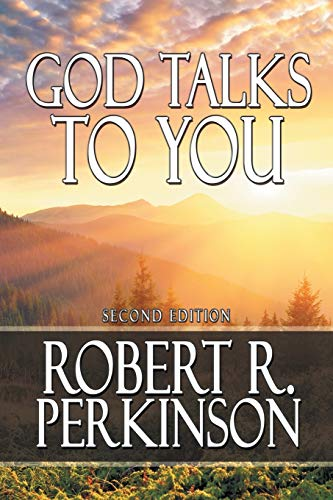 9781612967509: God Talks to You: Second Edition