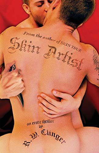 9781613030776: Skin Artist