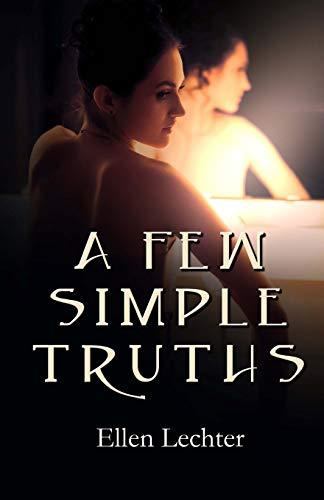 9781613099056: A Few Simple Truths
