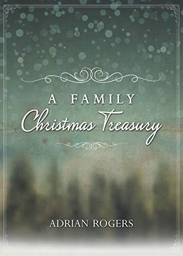 9781613142943: A Family Christmas Treasury