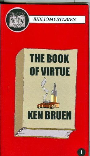 9781613160275: The Book of Virtue