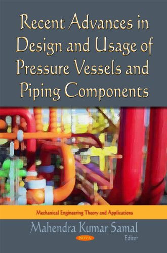 Recent Advances in Design and Usage of: Samal, Mahendra Kumar