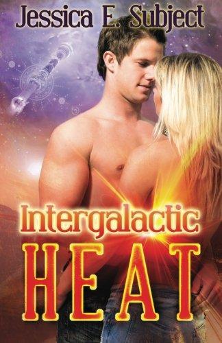 9781613333570: Intergalactic Heat