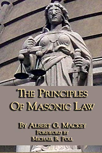 9781613420577: The Principles of Masonic Law (Cambridge Studies in Linguistics (Paperback))
