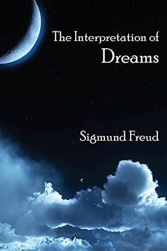 9781613420812: The Interpretation of Dreams