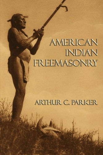 9781613420904: American Indian Freemasonry