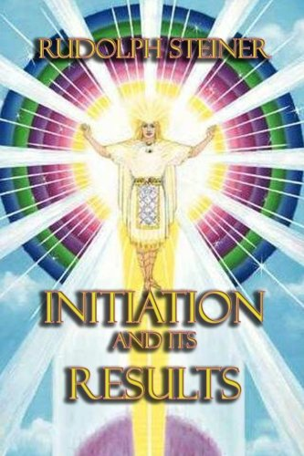 9781613420928: Initiation and its Results