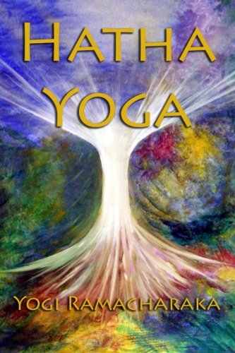 9781613422632: Hatha Yoga