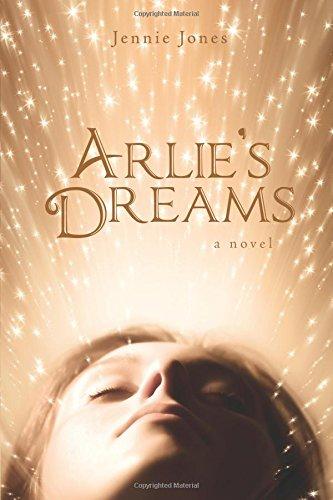 9781613460832: Arlie's Dreams