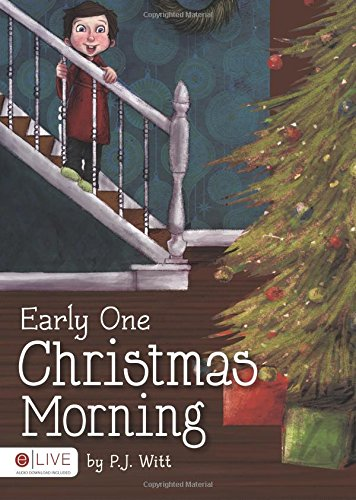 9781613462201: Early One Christmas Morning
