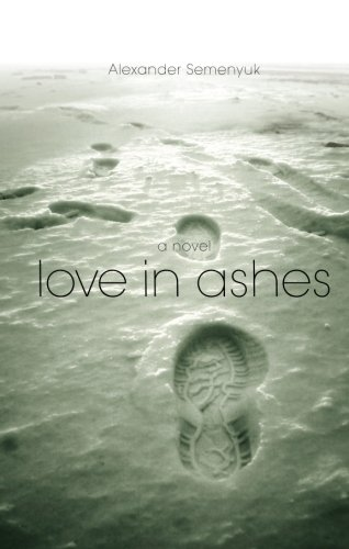 9781613464380: Love In Ashes