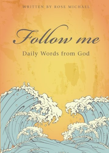 9781613464403: Follow Me
