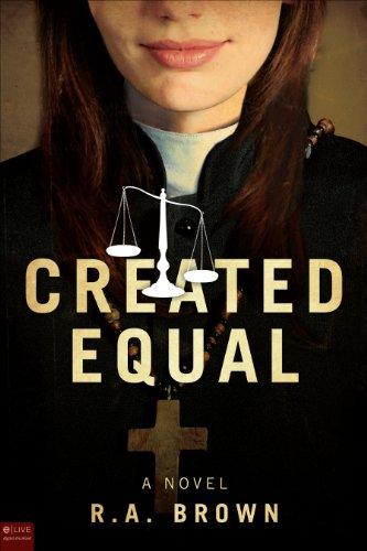 9781613465790: Created Equal