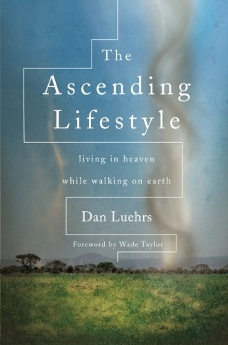 9781613466407: The Ascending Lifestyle