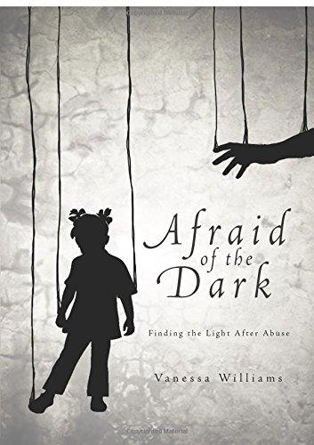 9781613466568: Afraid of the Dark