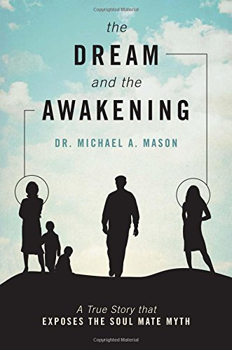9781613468111: The Dream and the Awakening
