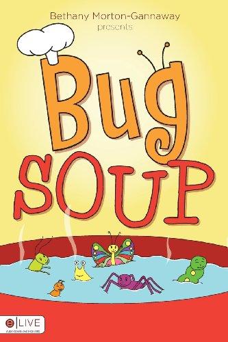 9781613469682: Bug Soup