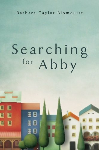 9781613469903: Searching for Abby