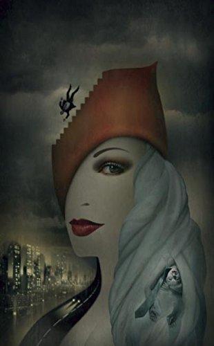 9781613470213: Phantom Lady