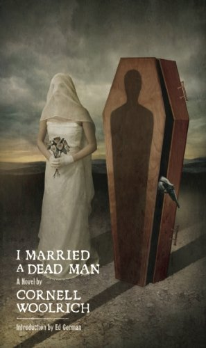 9781613470220: I Married a Dead Man