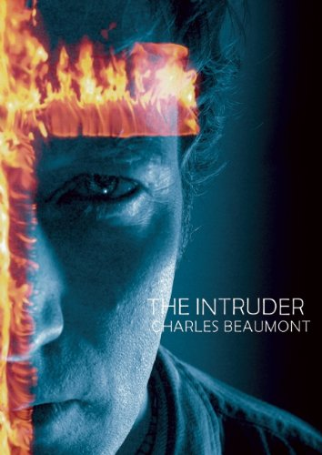 The Intruder: Charles Beaumont