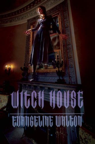 9781613470336: Witch House