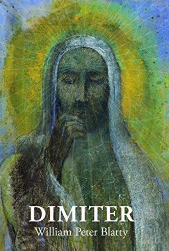 DIMITER: Blatty, William Peter