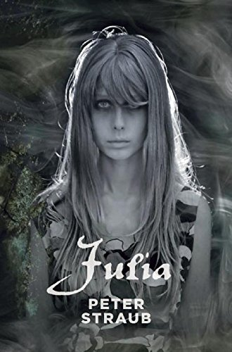 9781613470619: Julia