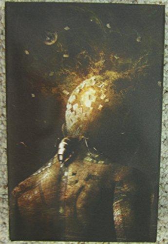 9781613471135: Ender's Game