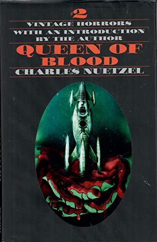 9781613471531: Queen of Blood